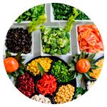 Estudio creativo Tenerife cliente Canarias Foodies