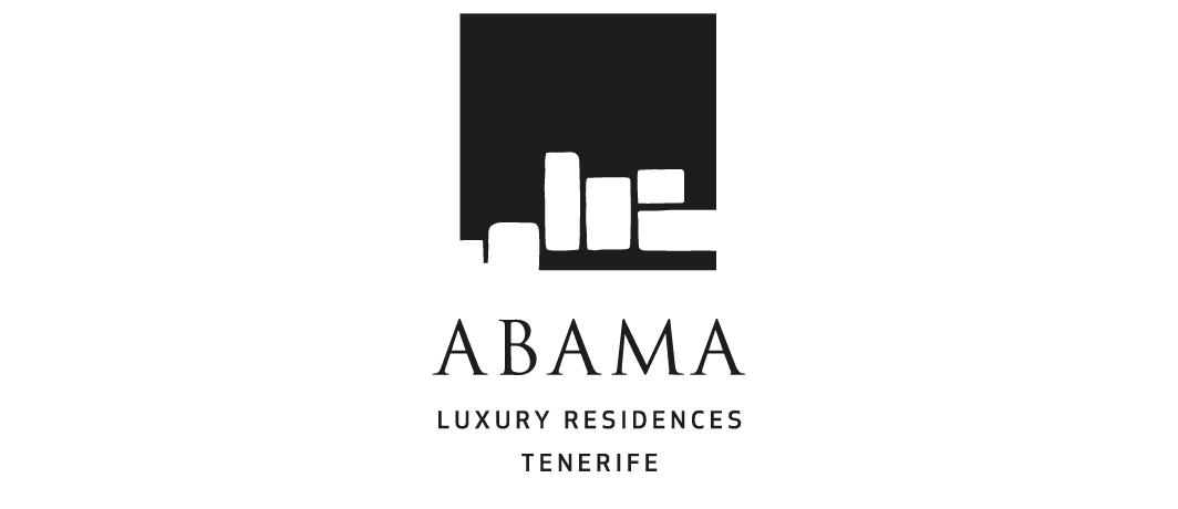 Hotel Abama Luxury Residences