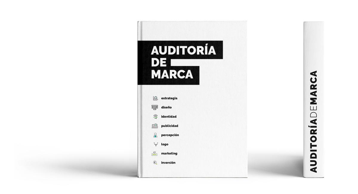 Auditoria de marca Tenerife