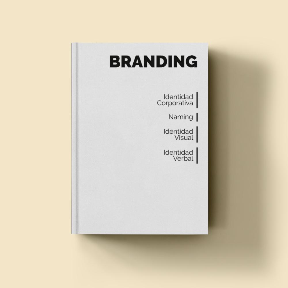 branding-tenerife
