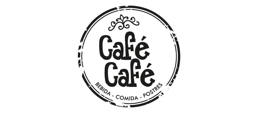 Cafetería Café Café