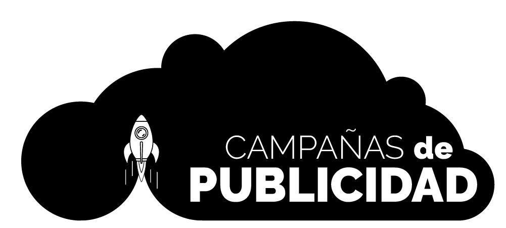 Servicio de Campañas de Publicidad en Tenerife