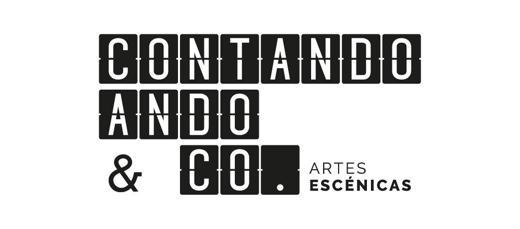 Contando Ando & Co. Tenerife