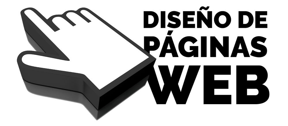 Diseño Páginas web Tenerife
