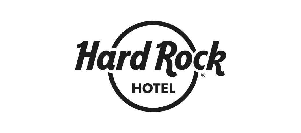 hard-rock-tenerife