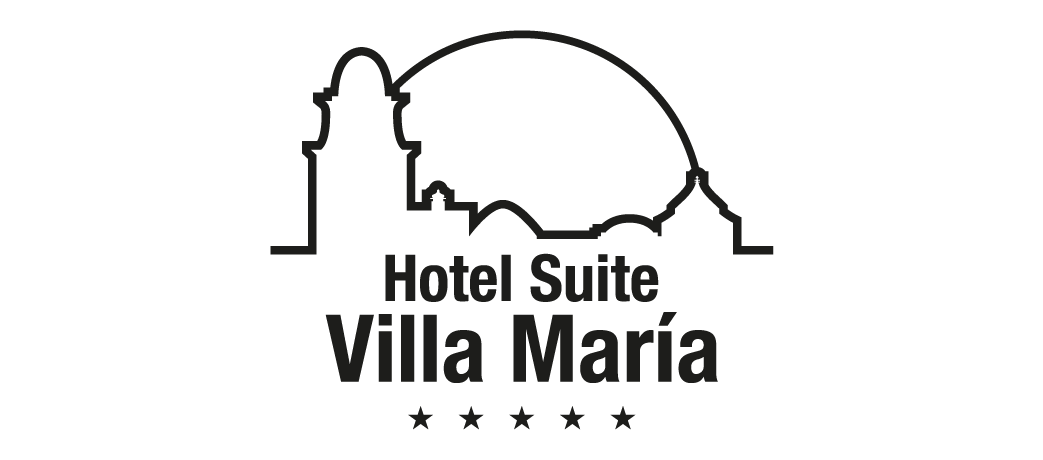 Hotel Suite Villa María Tenerife