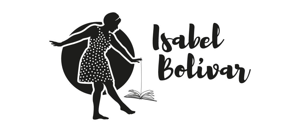 Isabel Bolívar Tenerife