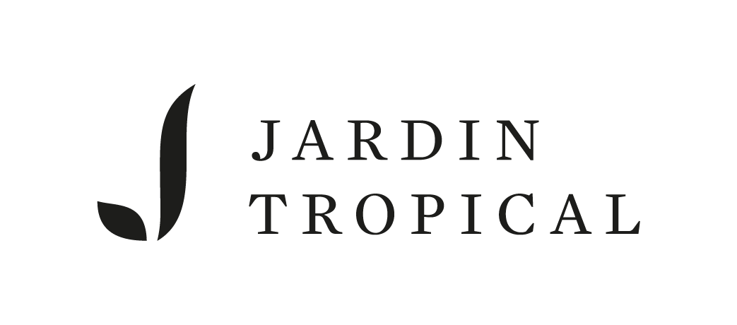 Hotel jardín Tropical Tenerife