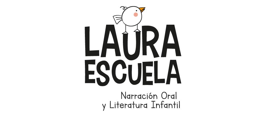Laura Escuela Tenerife