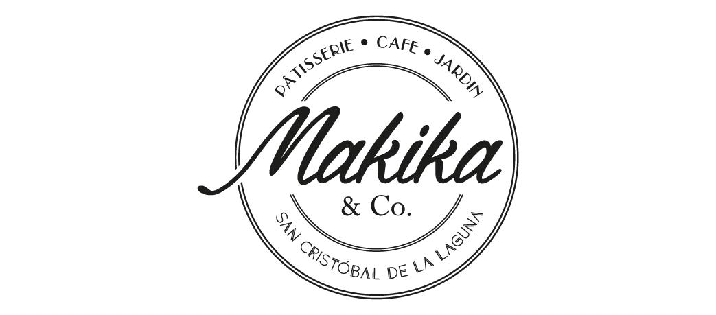 Makika La Laguna Tenerife