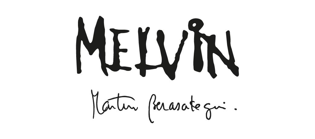 Restaurante Melvin Martín Berasategui Tenerife