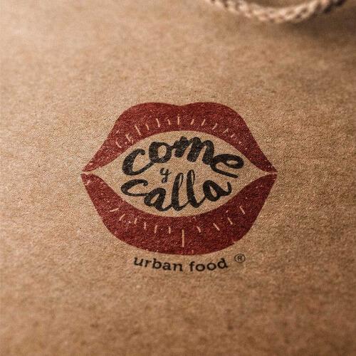 identidad-corporativa-restaurante-g13-estudio-creativo