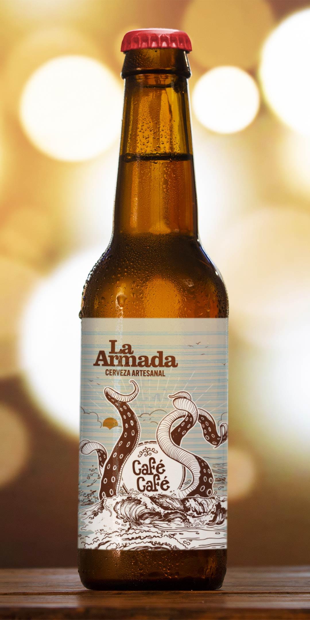 diseño-etiquetas-cerveza-edicion-especial-G13-estudio-creativo