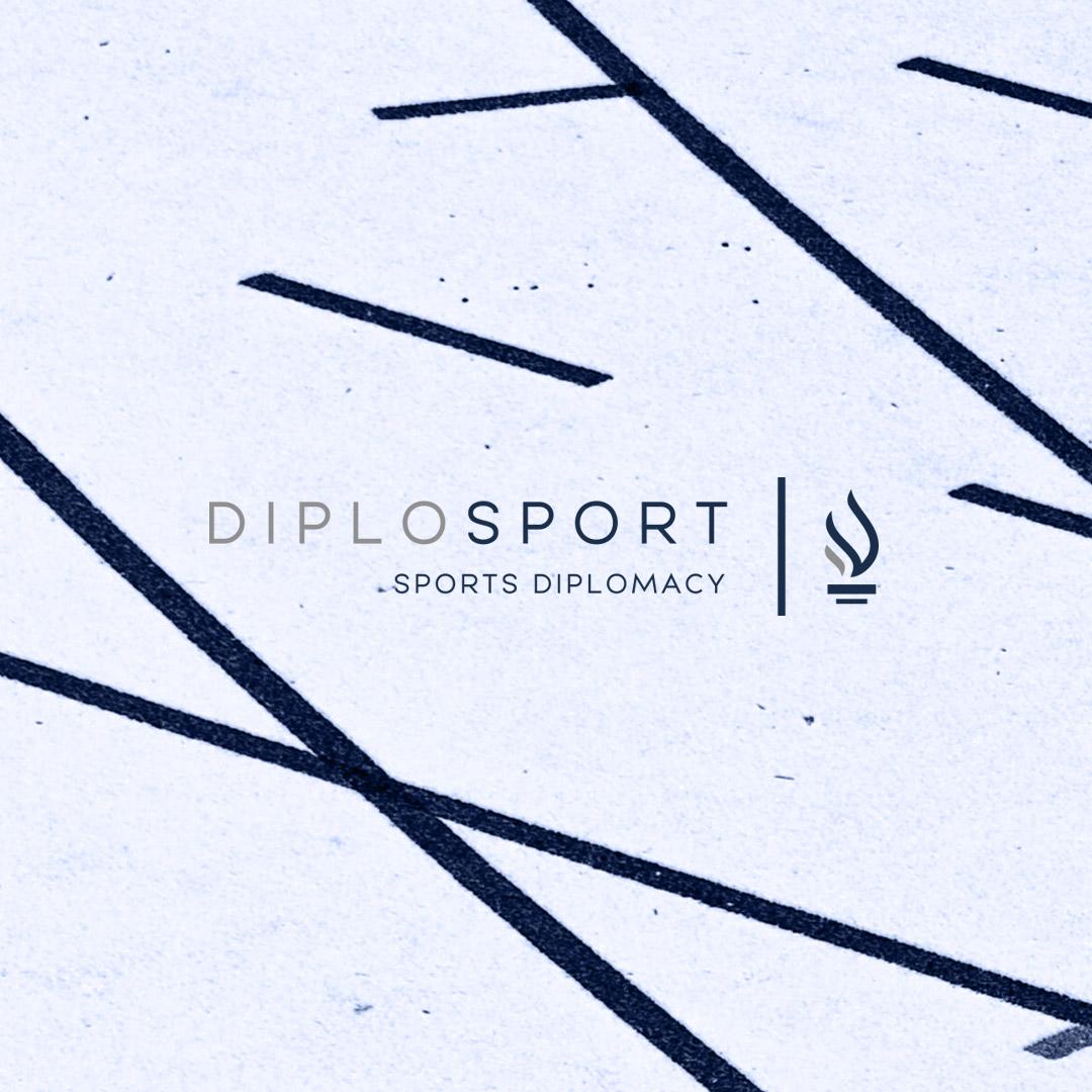 Diplosport - G13 Estudio Creativo