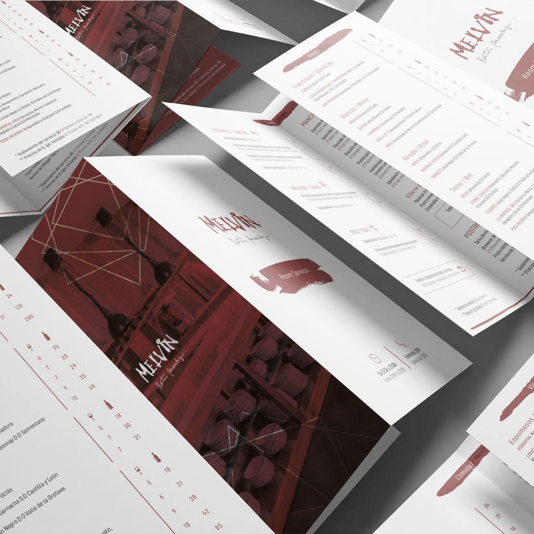 carta-restaurante-melvin-martin-berasategui-G13-estudio-creativo