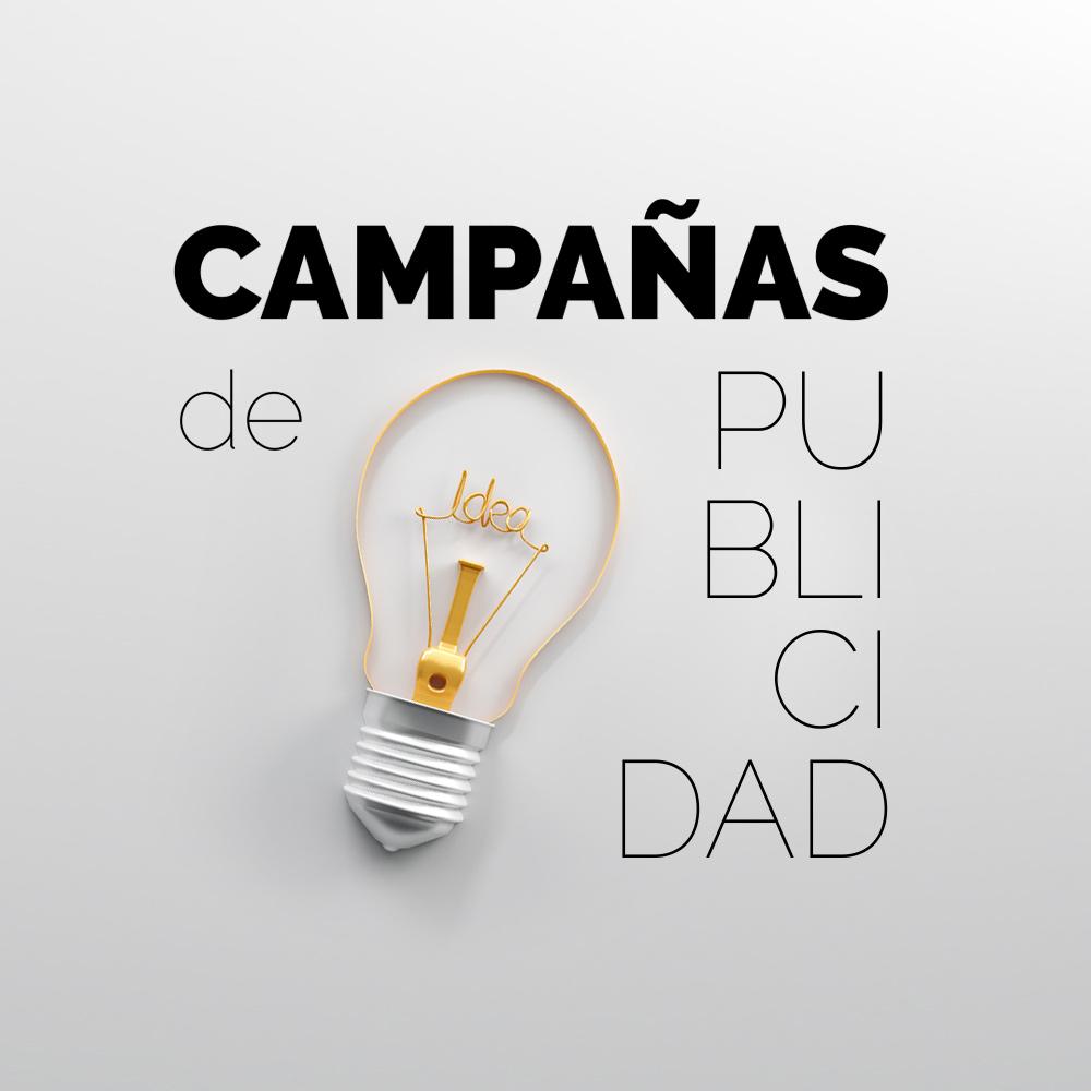 campanas-publicidad-canarias