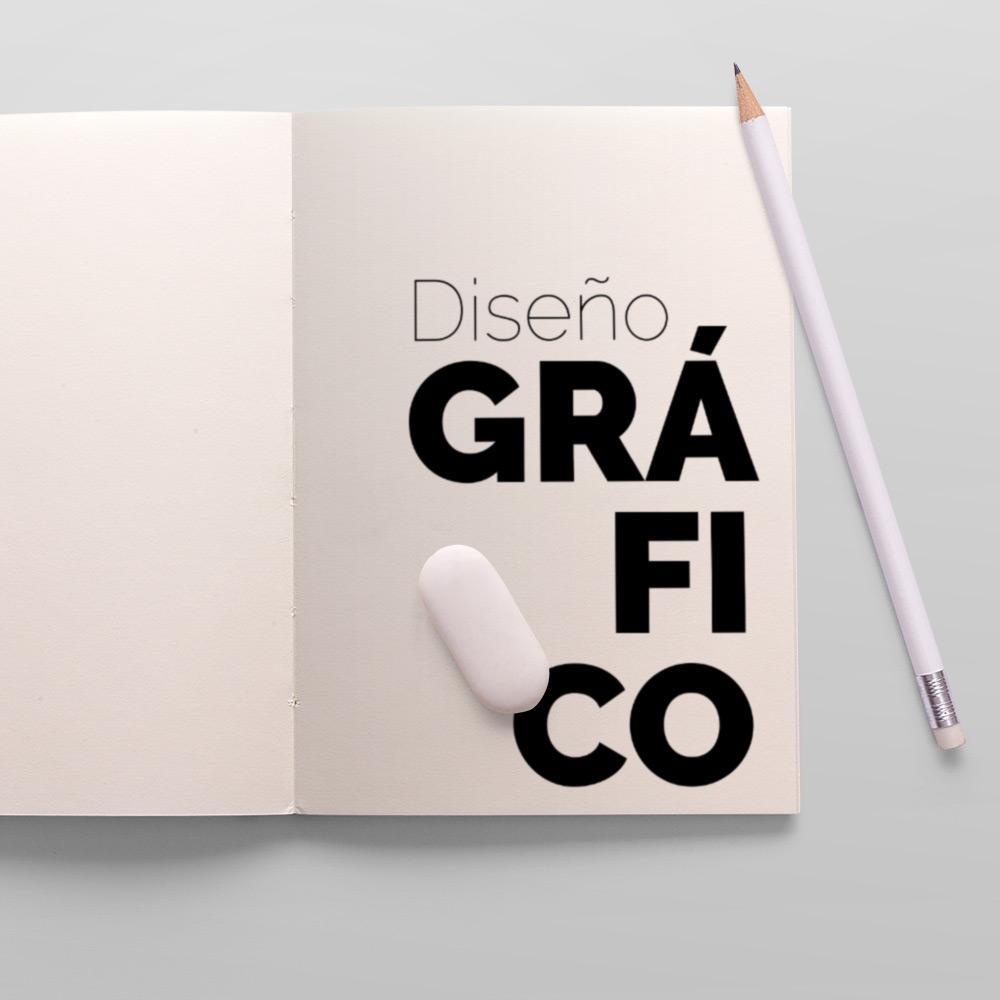 diseno-grafico-tenerife