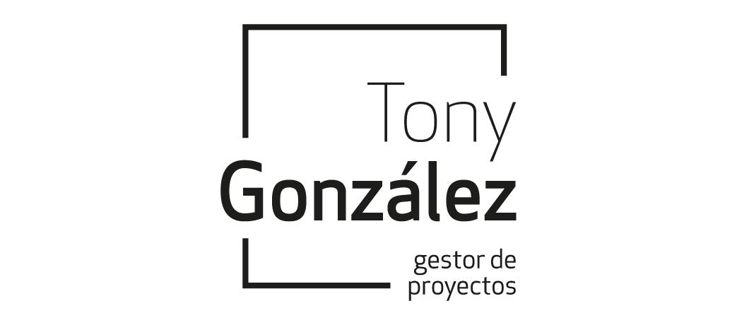 Gestor de Proyectos Tony González Tenerife